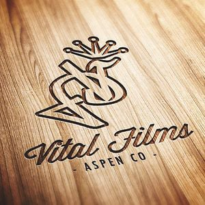 Profile picture for Vital Films