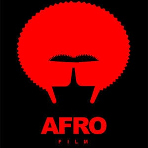 Profile picture for AFRO FILM