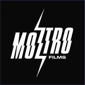 Profile picture for MOZTROFILMS