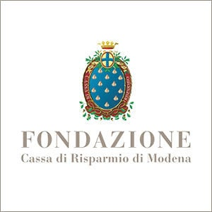 Profile picture for Fondazione CR Modena
