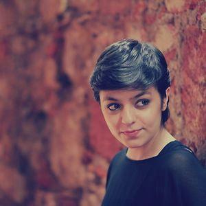 Profile picture for Catia Cunha