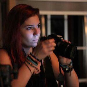 Profile picture for Chloe de Brito