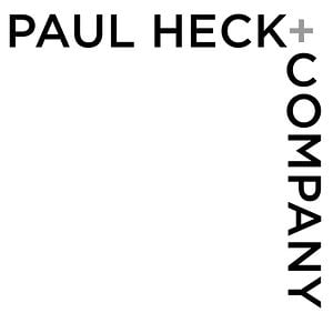 Profile picture for Paul Heck + Company