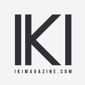 Profile picture for IKI Magazine