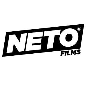 Profile picture for Neto Films