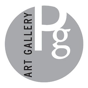 Profile picture for pgartgallery