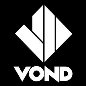 Profile picture for VOND Clothing