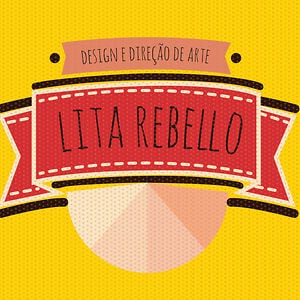 Profile picture for litarebello