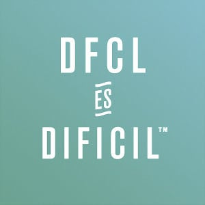 Profile picture for dfclesdificil