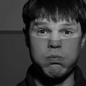 Profile picture for Cornelius (Neels) Britz