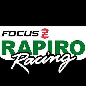 Profile picture for RAPIRO-Racing