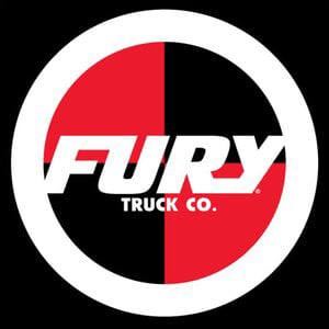 Profile picture for Fury Truck Company