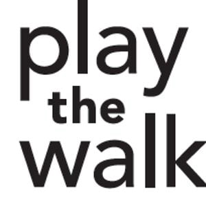 Profile picture for Play the Walk