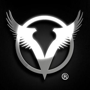 Profile picture for Valkyr Productions