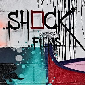 Profile picture for Shock Films