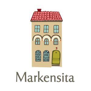 Profile picture for markensita