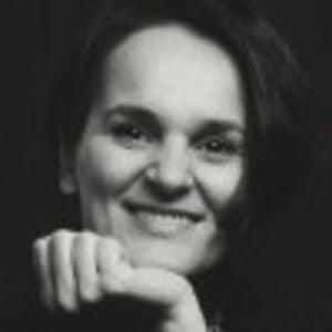 Profile picture for Marialuisa Aliotta