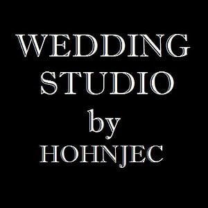 Profile picture for wedding studio by hohnjec