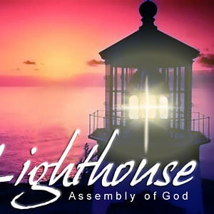 Profile picture for Lighthouse Church