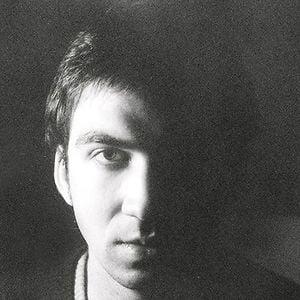 Profile picture for Artiom Barkun