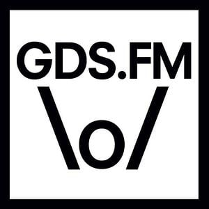Profile picture for GDS.FM