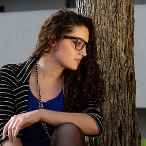 Profile picture for Linda Rodriguez