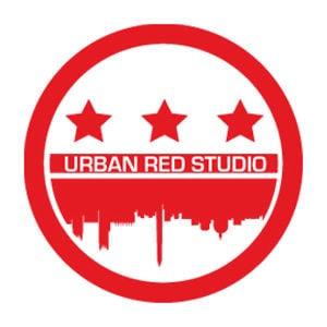 Profile picture for Urban Red Studio