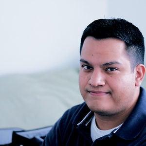 Profile picture for Emilio Mejia