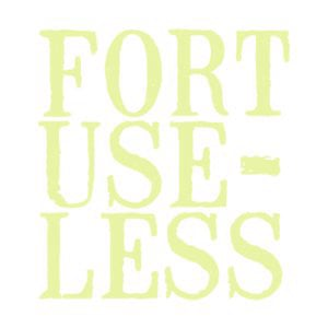 Profile picture for Fort Useless