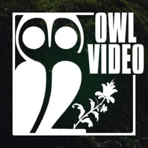 Profile picture for owlvideo