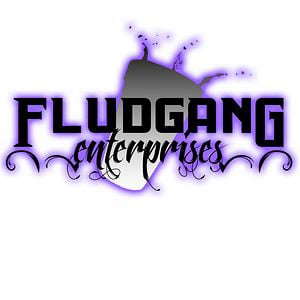 Profile picture for FludGang Films