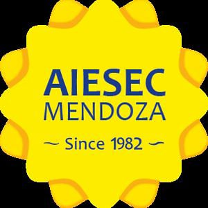 Profile picture for AIESEC Mendoza
