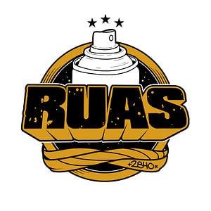 Profile picture for RUAS