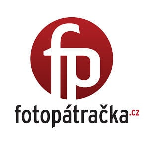 Profile picture for fotopatracka.cz
