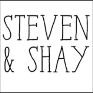 Profile picture for Steven & Shay