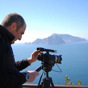 Profile picture for Ludovico Mosca