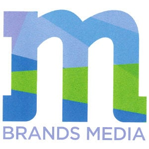 Profile picture for MOJO Brands Media
