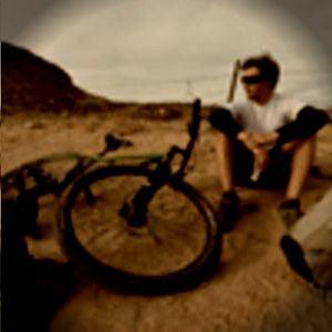 Profile picture for Klain Channel