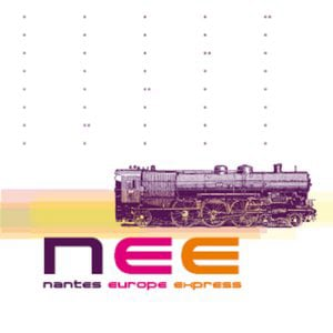 Profile picture for NANTES EUROPE EXPRESS
