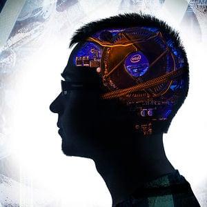 Profile picture for Joshua Goodell