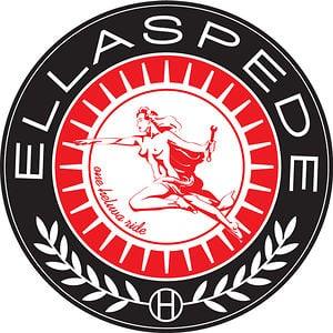 Profile picture for Ellaspede