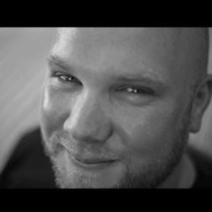 Profile picture for Tim David James