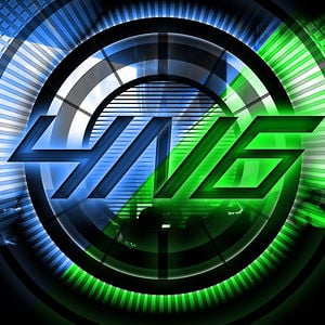Profile picture for DJ 4N6