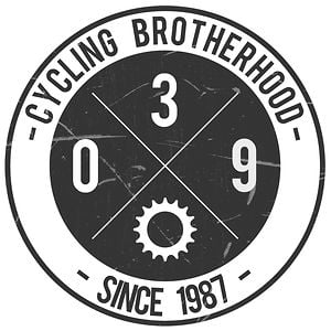Profile picture for 039 Cycling Brotherhood