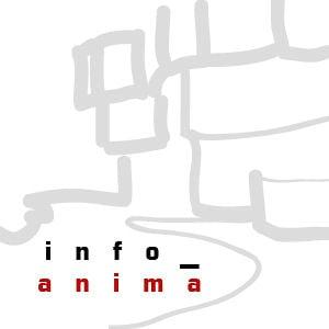 Profile picture for Infoanima