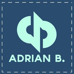 "Profile picture for Adrian ""EDR1EN"" Bock"