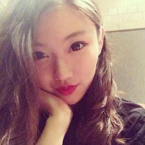 Profile picture for Leung Yanlu Luna