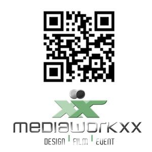 Profile picture for Mediaworkxx GmbH