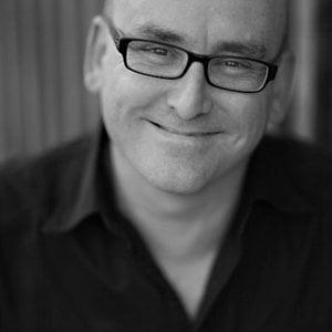 Profile picture for Darren Rowse
