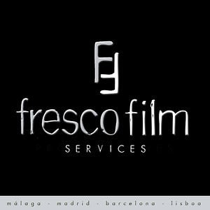 Profile picture for Fresco Film Services